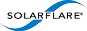 Solarflare's Company logo
