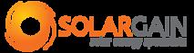 Solargain PV Pty Ltd's Company logo