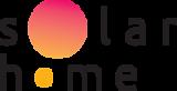 SolarHome's Company logo