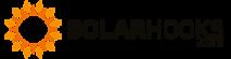 SolarHooks's Company logo