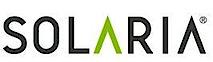 Solaria's Company logo