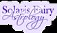 Astrodates's Competitor - Solaris Fairy Astrology logo