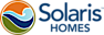 The Modern Green's Competitor - Solaris Homes. A Mastermark Developers logo