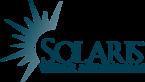 Solaris Midstream's Company logo