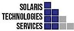 Solaris Technologies's Company logo