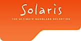 Solaris's Company logo