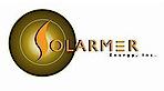 Solarmer's Company logo