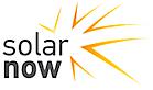 SolarNow's Company logo