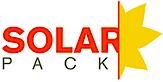 Solarpack 's Company logo