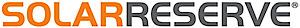 SolarReserve's Company logo