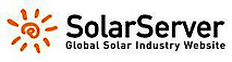 Solarserver - Solar Energy Industry Daily News's Company logo