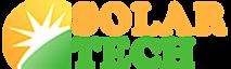 Solartechind's Company logo