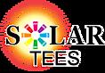 Solartees's Company logo
