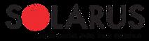 Solarus's Company logo