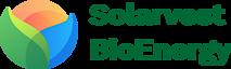 Solarvest's Company logo