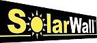 SolarWall's Company logo
