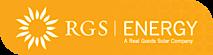 Solarwrights's Company logo