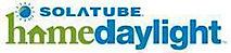 Solatube Home Daylight's Company logo
