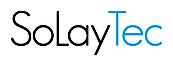 SoLayTec's Company logo