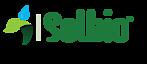 Solbio's Company logo