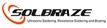 Solbraze's Company logo