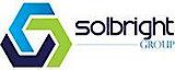 Solbright's Company logo