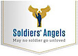 Soldiers' Angels's Company logo