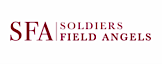 Soldiers Field Angels's Company logo