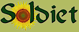 Soldiet, Produtos Naturais Lda's Company logo