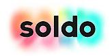 Soldo's Company logo