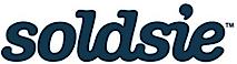 Soldsie's Company logo