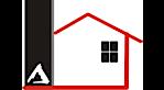 Sole Planner Consultants's Company logo