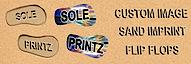 Sole Printz's Company logo