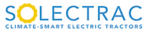 SOLECTRAC's Company logo