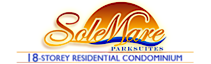 Solemare Parksuites's Company logo