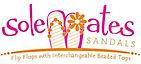 Solematessandal's Company logo