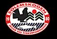 Jegerprove's Company logo