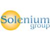 Solenium Group's Company logo