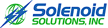 Solenoid Solutions's Company logo