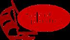 Solent Plastics's Company logo