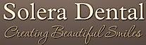 Solera Dental's Company logo