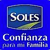 Soles Confianza Para Mi Familia's Company logo