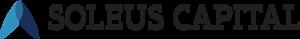 Soleus Capital Management's Company logo