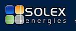 Solex Energies's Company logo
