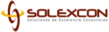 Solexcon Soluciones De Excelencia Consultores Cia. Ltda's Company logo