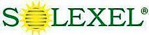 Solexel's Company logo