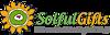 Solful Gifts Logo