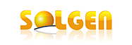 Solgen's Company logo