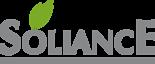 Soliance, SA's Company logo