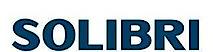 Solibri's Company logo